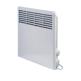 Konvektor Ensto Beta 1000W meh