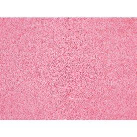 Vaipkate Laura 060 4m vilt roosa