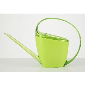 Kastekann 087/03 Loop Light Green 1,4L