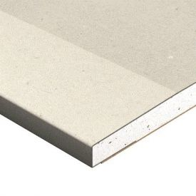 Kipsplaat GN13 standard 12,5x1200x2200
