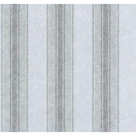 Tapeet 4211750 P16