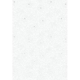 Monroe White seinaplaat 27,5x40