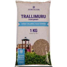Muruseeme Trallimuru 1kg