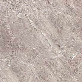 Põrandaplaat P-Obsydian Grey 44,8x44,8
