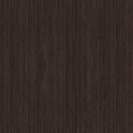 Velvet Brown põrandaplaat 30x30 cm