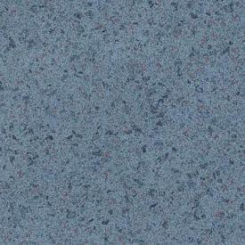 Pvc Baileys977 3m 20 sinine säbru