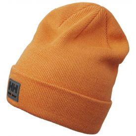 Müts HH Kensington tumeoranž