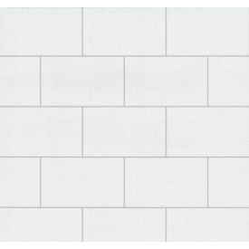 Tapeet 20318-10 P17