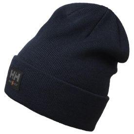 Müts HH Kensington tumesinine