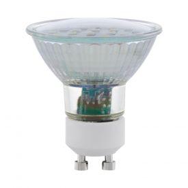LED lamp Eglo 5W GU10 9002759115364