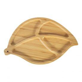 Vaagen Bamboo Home lehekujuline