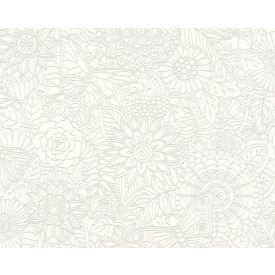 Tapeet 35816-1 A19