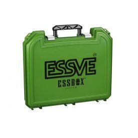 Kruvikohver Essbox 7317761046400