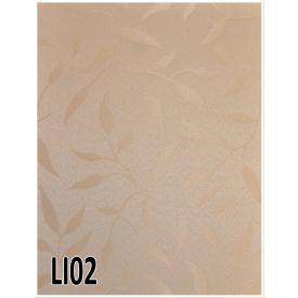 Ruloo LEAF02 240x165 roosakas beež