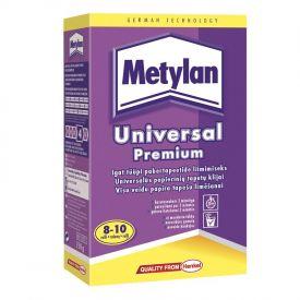 Metylan Universal premium 250g
