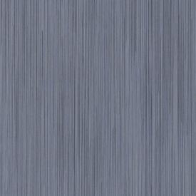 Tapeet 02489-50 P17