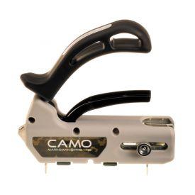 Terrassilaua rakis Camo Pro-NB 83-125mm 1,6mm