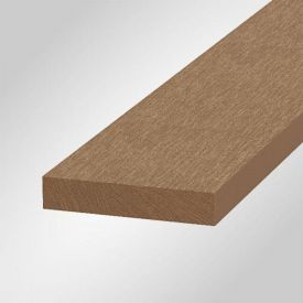 Servalaud Strong Basic 80x150 pruun 4,2m