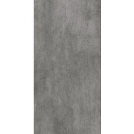 Universaalplaat Kendal Graphite 30x60