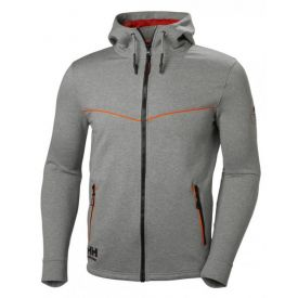 Dressipluus kapuutsiga Chelsea Evolution XL, Helly Hansen WorkWear