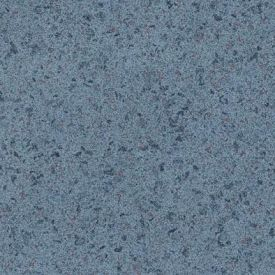 Pvc Baileys977-2 20 sinine säbru