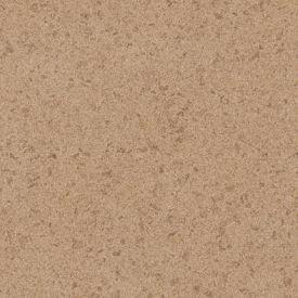 Pvc Baileys945-2 20 beež säbru