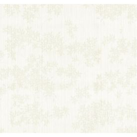 Tapeet 238510 P16