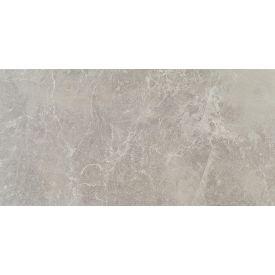 Seinaplaat Versus Grey 29,8x59,8