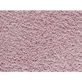 Vaipkate Euphoria 500 4m roosa