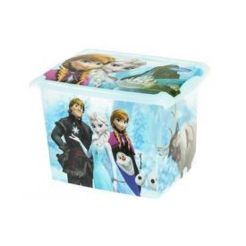 Kast Frozen 20,5L