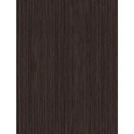 Velvet Dark Brown seinaplaat 25x33