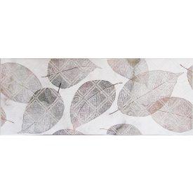 Dekoor Geneva Leaf 20x50 cm