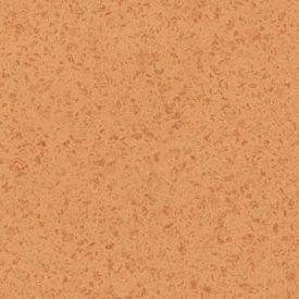 Pvc baileys965-3 20 pruun säbru