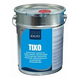 Kontaktliim Kiilto Tixo 1L