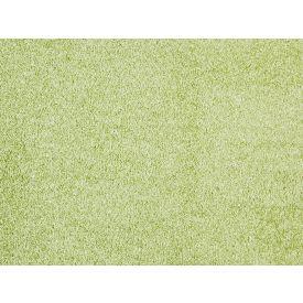 Vaipkate Laura 020 4m vilt roheline