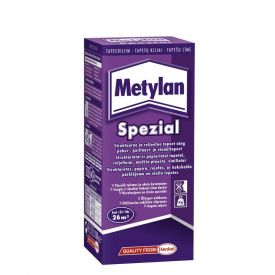 Metylan Spezial liim 200gr