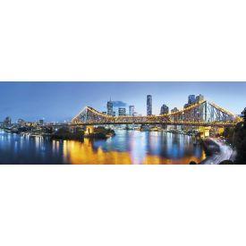 Fototapeet XXL2-010 Brisbane