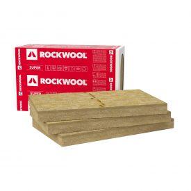 Kivivill Frontrock Super 100/1,8 m2 pakk