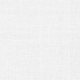 Tapeet 13082-10 P16