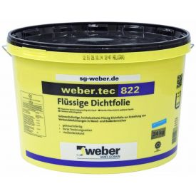 Weber.tec 822 hall 24kg