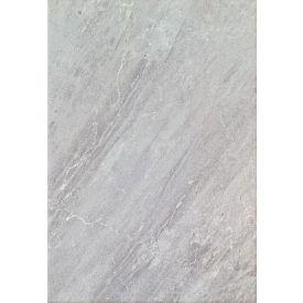 Seinaplaat Oxide grey 25x36