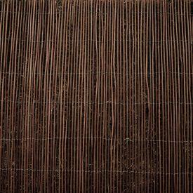 Rull sõnajalaaed 1,5x5m tume