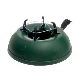 Kuusejalg roheline 39x17,3cm reguleeritav