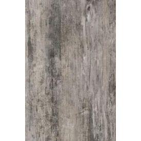 Universaalplaat Vesta Brown 30x60 cm