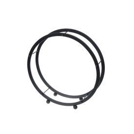 Kaminapuude alus Ring D70cm