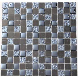 Mosaiik Stocksund Antratsiit 2313
