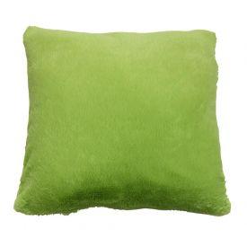 Padi Pluszak 45x45 roheline