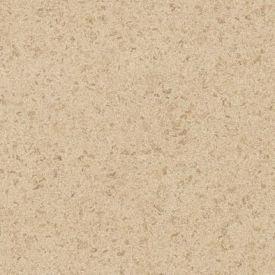 Pvc baileys935-3 20 helebeež säbru