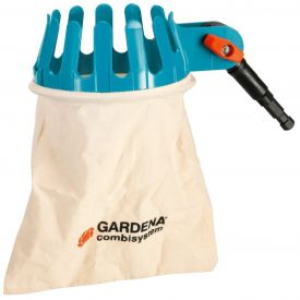 Puuviljakorjaja Gardena