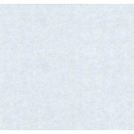 Tapeet 4211830 P16